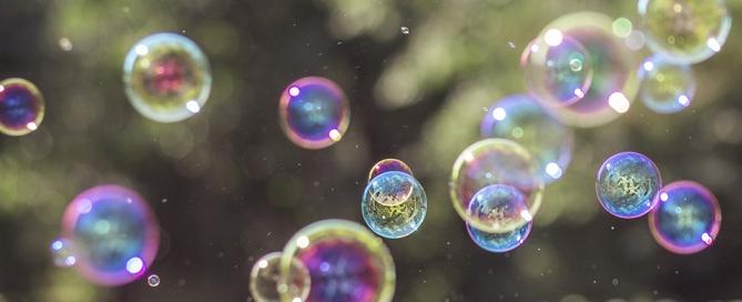 Kostenloses Hintergrundbild von Blickwinkel Fotografie Vanessa von Wieding in Emmerthal bei Hameln: Seifenblasen