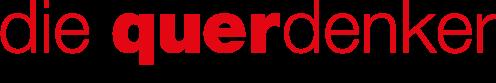 Logo von die querdenker